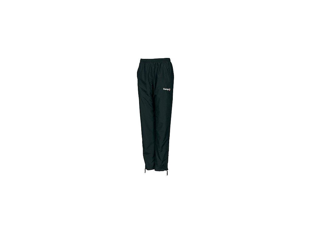 Kempa kalhoty - černé