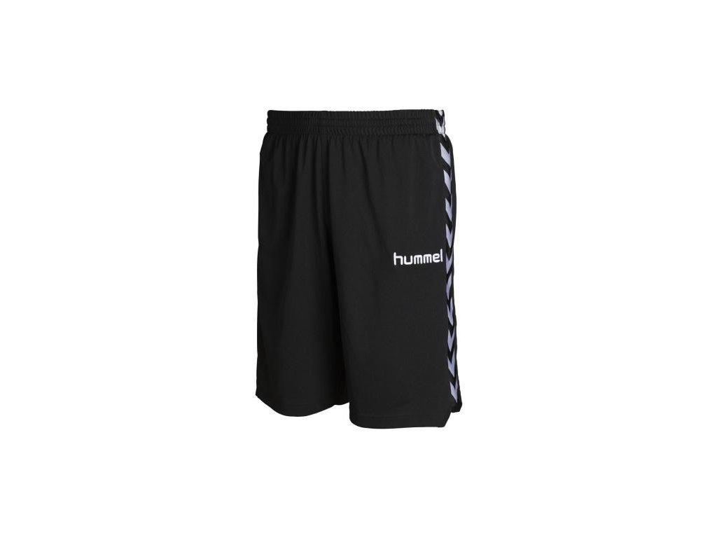 Hummel tréninkové šortky STAY AUTHENTIC