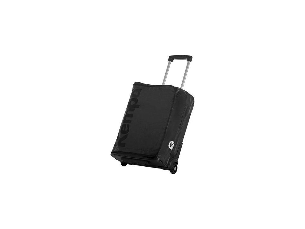 Kempa sportovní taška na kolečkách PREMIUM TROLLEY S (35L)