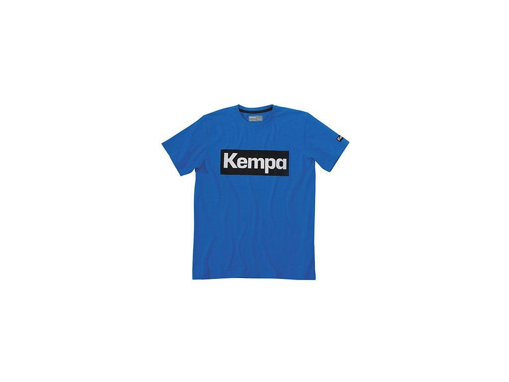 Kempa tričko PROMO