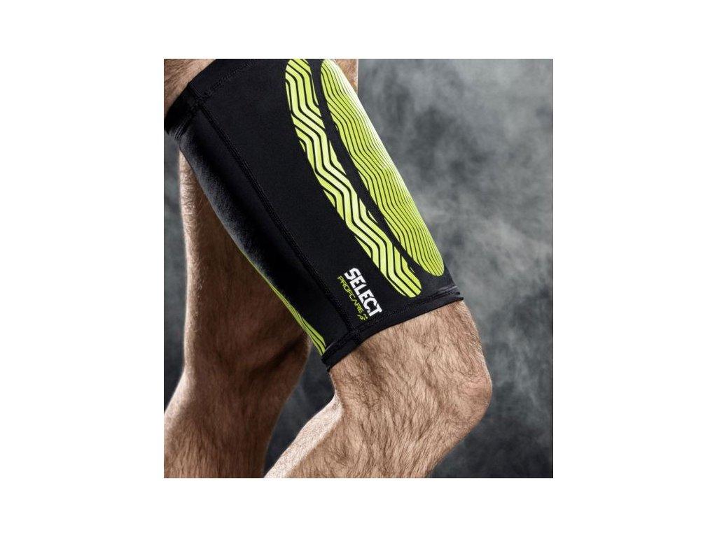 Select - kompresní bandáž stehna 6350