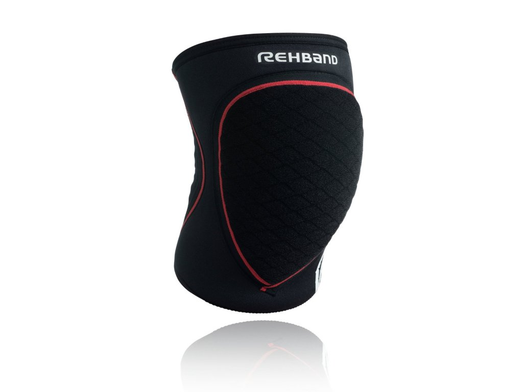 Rehband chránič kolene RX Speed - házená