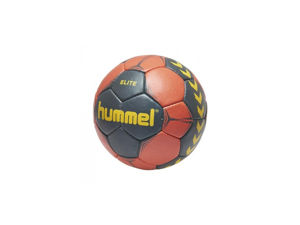 Elite Handball Hummel