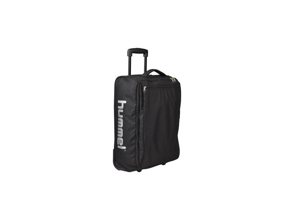 cestovní taška malá