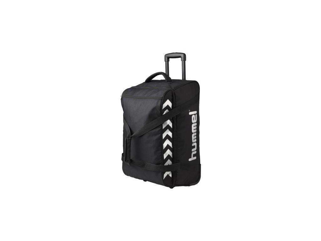 střední cestovní taška