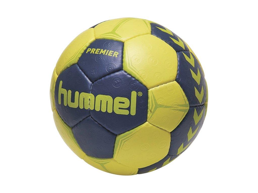 Hummel házenkářský míč PREMIER
