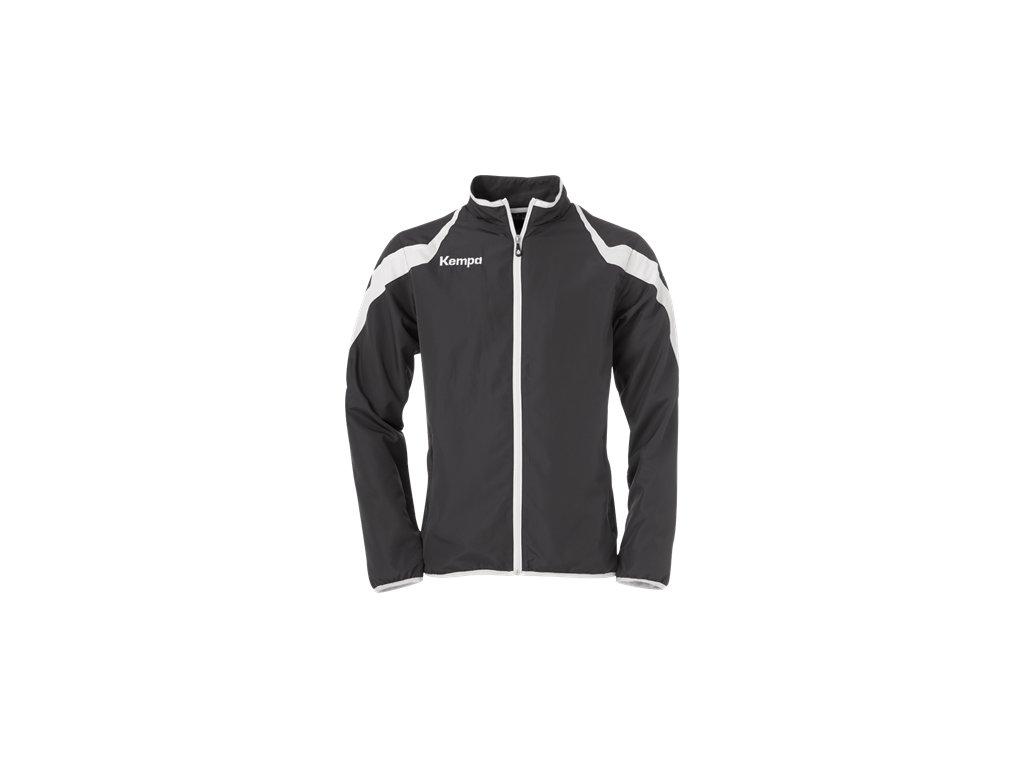 Kempa bunda Motion - černá/bílá