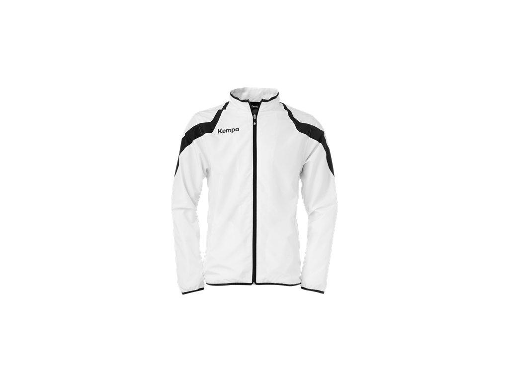 Kempa bunda Motion - bílá/černá