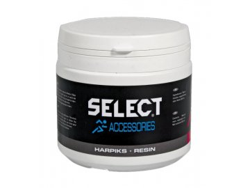 Select házenkářské lepidlo 500ml modré STRONG