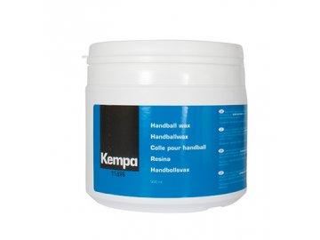 Kempa házenkářské lepidlo 500ml
