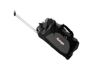 Kempa sportovní taška na kolečkách TEAMLINE TROLLEY TRAVELBAG 60