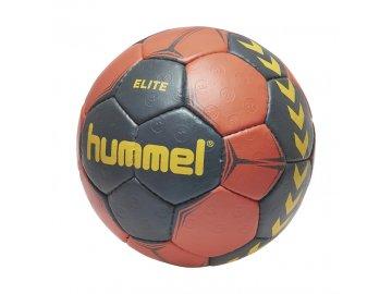 Hummel házenkářský míč 1,5 ELITE