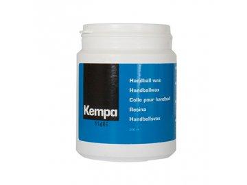 Kempa házenkářské lepidlo 200ml