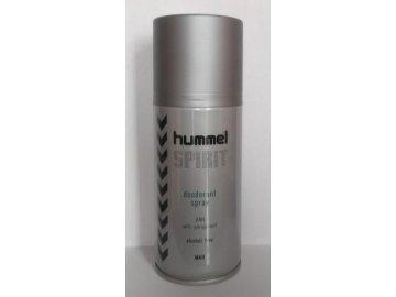 Hummel deodorant spray SPIRIT