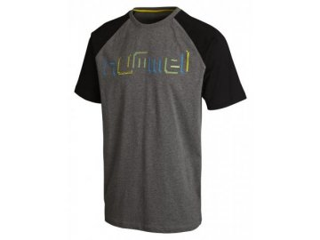 Hummel tričko WORDMARK TEE