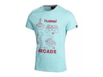 Hummel tričko STEFANO