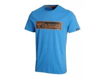 Hummel tričko JAKAYLON