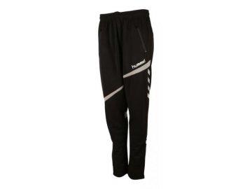 Hummel kalhoty TECH2
