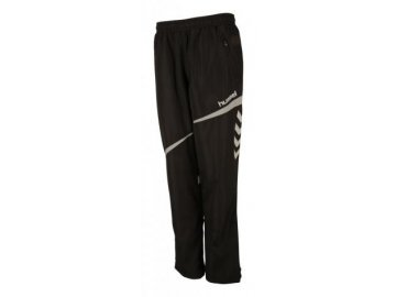 Hummel kalhoty TECH2 mikrovlákno