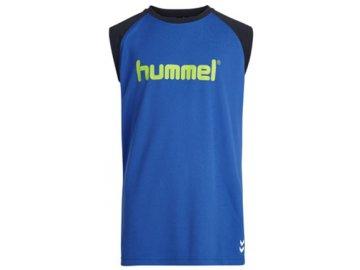 Hummel dětské tričko ASTOR