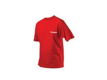 Hummel tričko bavlna