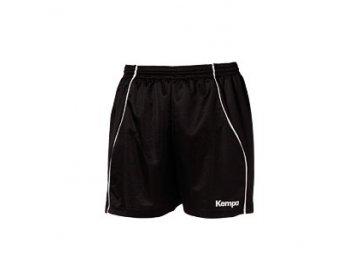 Kempa trenýrky - černé