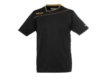 Kempa tričko GOLD