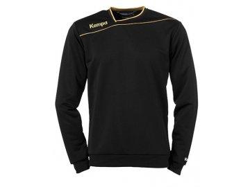 Kempa mikina GOLD Training top