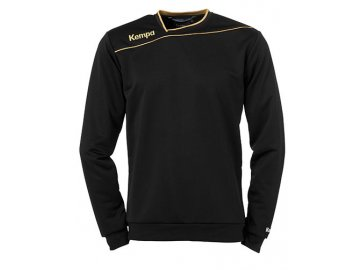 Kempa mikina GOLD Training top