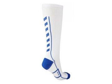 Hummel halové ponožky TECH INDOOR vysoké