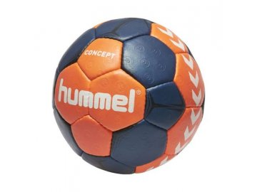 Hummel házenkářský míč CONCEPT