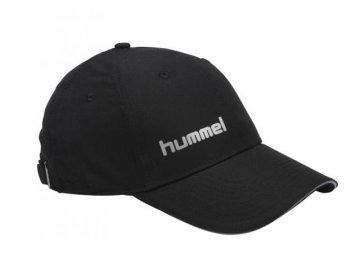 hummel cap