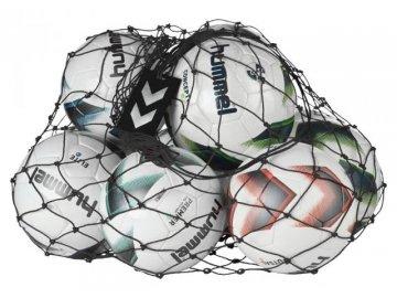 sít na míče