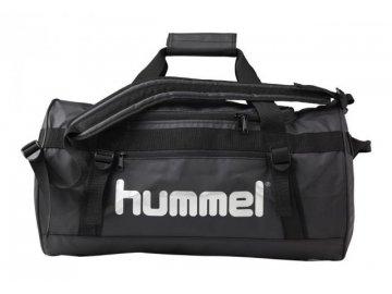 tech sports bag