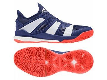 Akce Novinka. 3 799 Kč –18 %. Adidas boty Stabil X ... 46926cd0da