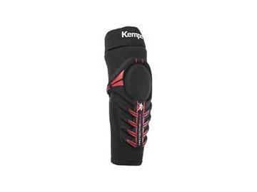 Kempa chránič na loket Protective Gear