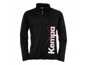 Kempa bunda Player Classic - černá