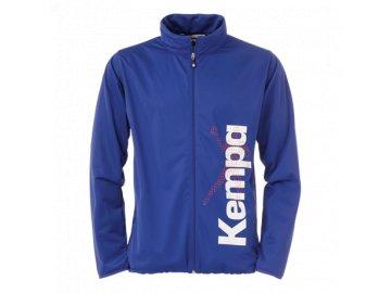 Kempa bunda Player Classic - modrá
