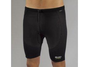 Select termo kalhoty s lycrou 6401