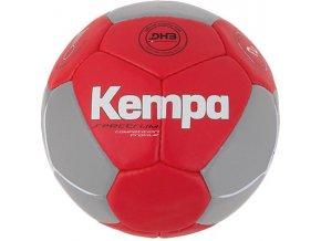 KEMPA házenkářský míč STATEMENT Spectrum