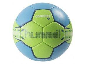 Hummel házenkářský míč 1,5 CONCEPT