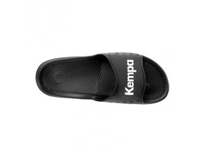 Kempa pantofle