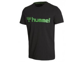 Hummel tričko GELLER