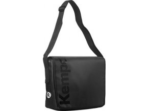 Kempa taška PREMIUM MESSENGER BAG (20L)