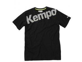 Kempa tričko CORE