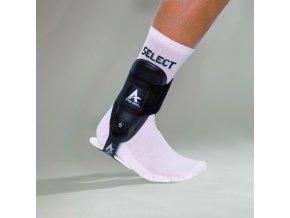 Select bandáž kotníku Active Ankle T-2