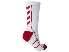 Hummel halové ponožky TECH INDOOR nízké