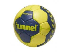 Premier Handball Hummel 2016/17