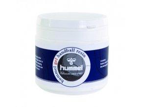 Hummel házenkářský přírodní vosk - bílý
