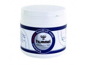 Hummel pryskyřičný gel - bílý